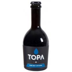 CIDRE TOPA 33CL 6%