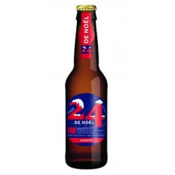 PAGE 24 NOEL 33CL 6.9%