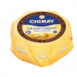 FROMAGE CHIMAY CLASSIQUE 320G