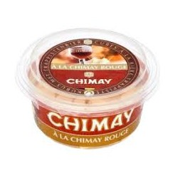 FROMAGE CHIMAY EN DES 150G